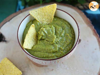 guacamole-de-guisantes-y-lima--md-460681p724161